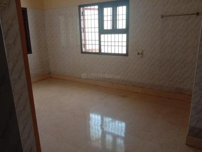 Gallery Cover Image of 600 Sq.ft 1 BHK Apartment for rent in Velachery for 10000