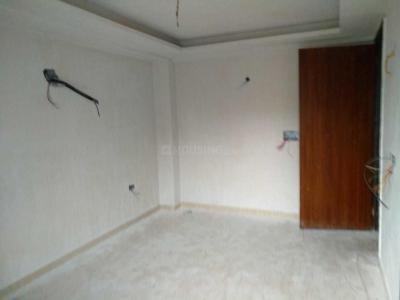 Gallery Cover Image of 2300 Sq.ft 3 BHK Independent Floor for rent in Green Field Colony for 14500