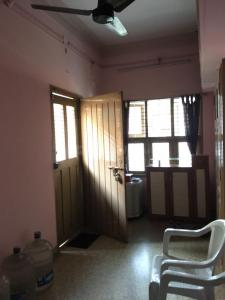 Gallery Cover Image of 2600 Sq.ft 2 BHK Apartment for buy in Vadapalani for 25000000