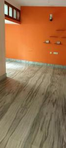 Gallery Cover Image of 820 Sq.ft 2 BHK Apartment for buy in Kasba for 3700000