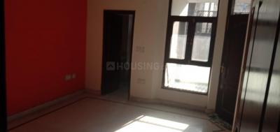 Bedroom Image of PG For Girls in Preet Vihar