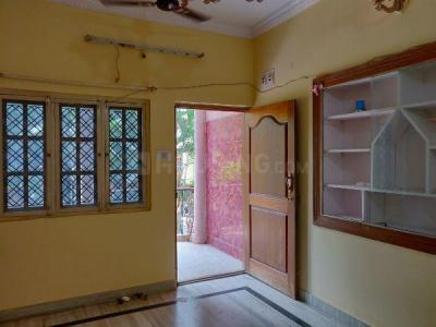 Gallery Cover Image of 550 Sq.ft 1 BHK Independent Floor for rent in Koramangala for 14000