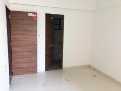 Gallery Cover Image of 1195 Sq.ft 2 BHK Apartment for buy in Kavisha Group Urbania, Bopal for 5000000