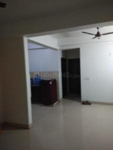 Gallery Cover Image of 1750 Sq.ft 3 BHK Apartment for rent in Gardenia Glory, Sector 46 for 27000