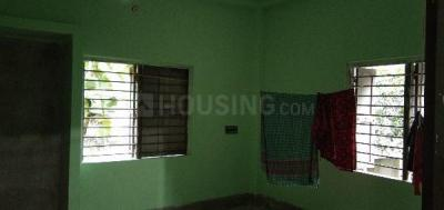 Gallery Cover Image of 750 Sq.ft 3 BHK Independent House for rent in Nimta for 9000