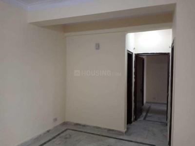 Gallery Cover Image of 950 Sq.ft 2 BHK Apartment for rent in PI Greater Noida for 10200