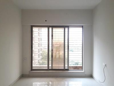 Gallery Cover Image of 710 Sq.ft 1 BHK Apartment for rent in Mira Road East for 11000