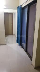Living Room Image of Flatmate in Ravet