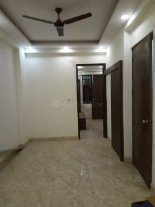 Gallery Cover Image of 500 Sq.ft 1 BHK Apartment for buy in Noida Extension for 1376000