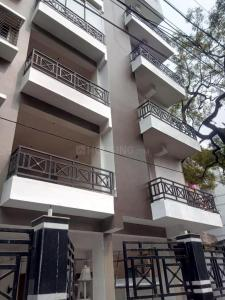 Gallery Cover Image of 6000 Sq.ft 10 BHK Independent House for buy in Kalighat for 50000000