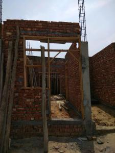 Gallery Cover Image of 540 Sq.ft 2 BHK Independent House for buy in Sector 104 for 3800000