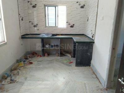 Gallery Cover Image of 480 Sq.ft 1 BHK Apartment for rent in Tollygunge for 6000