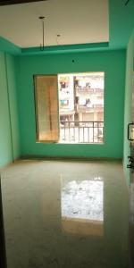 Gallery Cover Image of 565 Sq.ft 1 BHK Apartment for buy in Virar East for 2650000