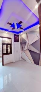 Gallery Cover Image of 400 Sq.ft 1 BHK Apartment for buy in Uttam Nagar for 1851000