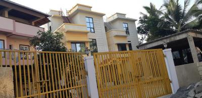 Gallery Cover Image of 4000 Sq.ft 3 BHK Villa for buy in Virar West for 11000000