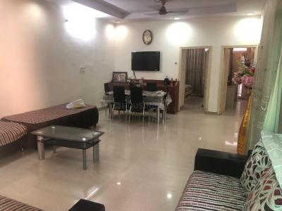 Gallery Cover Image of 1260 Sq.ft 2 BHK Villa for buy in Vaishali Nagar for 11500000