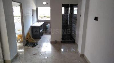 Gallery Cover Image of 1280 Sq.ft 3 BHK Apartment for rent in Baishnabghata Patuli Township for 13000