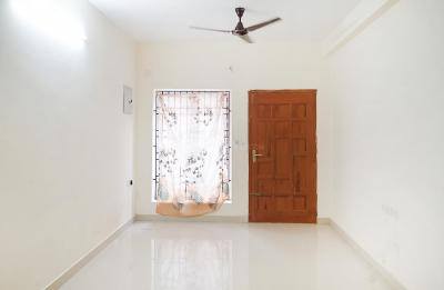 Gallery Cover Image of 1290 Sq.ft 3 BHK Apartment for rent in Medavakkam for 16000