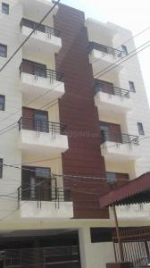 Gallery Cover Image of 850 Sq.ft 2 BHK Independent Floor for buy in Sector-12A for 4500000