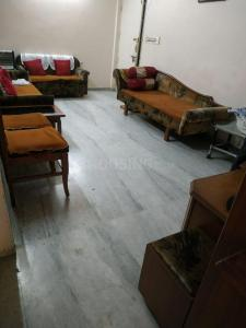 Gallery Cover Image of 1620 Sq.ft 3 BHK Apartment for buy in Paldi for 11000000