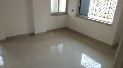 Gallery Cover Image of 1050 Sq.ft 3 BHK Apartment for buy in Bansdroni for 4000000