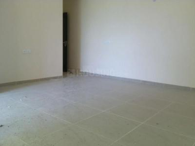 Gallery Cover Image of 1350 Sq.ft 3 BHK Apartment for rent in Sector 78 for 13500