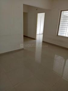 Gallery Cover Image of 834 Sq.ft 2 BHK Apartment for rent in Kirkatwadi for 8000