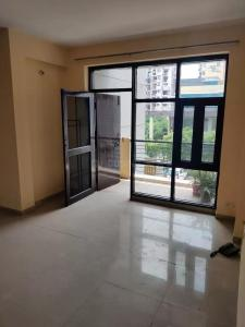Gallery Cover Image of 1600 Sq.ft 3 BHK Apartment for rent in Omaxe Heights, Sector 86 for 14000