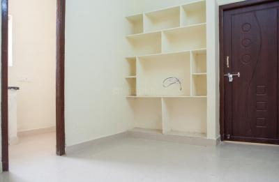 Gallery Cover Image of 700 Sq.ft 1 BHK Independent House for rent in Kothaguda for 11000