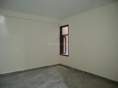 Gallery Cover Image of 550 Sq.ft 1 BHK Apartment for rent in Sultanpur for 11500