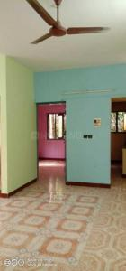 Gallery Cover Image of 820 Sq.ft 2 BHK Apartment for buy in Porur for 4000000