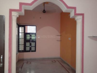 Gallery Cover Image of 2000 Sq.ft 7 BHK Independent House for buy in Shanti Nagar for 7500000