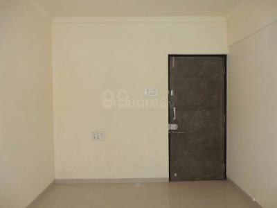 Gallery Cover Image of 800 Sq.ft 2 BHK Apartment for buy in Puraniks Aarambh, Kasarvadavali, Thane West for 7000000