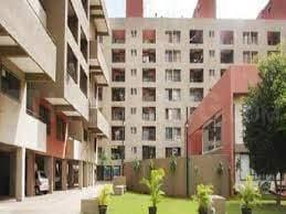 Gallery Cover Image of 567 Sq.ft 1 BHK Apartment for buy in Mittal ParkWayz, Wakad for 4400000