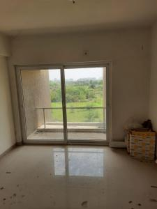 Gallery Cover Image of 1256 Sq.ft 2 BHK Apartment for buy in San Martin, Atladara for 5660000