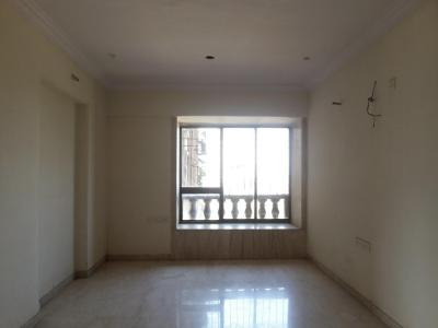 Gallery Cover Image of 1650 Sq.ft 3 BHK Apartment for buy in Chembur for 24200000