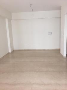 Gallery Cover Image of 1064 Sq.ft 2 BHK Apartment for rent in Andheri East for 60000