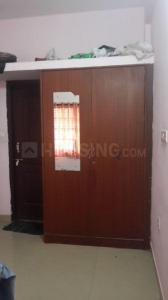 Gallery Cover Image of 900 Sq.ft 2 BHK Independent Floor for rent in Kaval Byrasandra for 13500