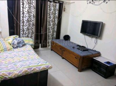 Bedroom Image of PG 5875963 Andheri West in Andheri West