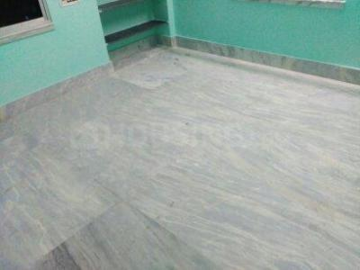 Gallery Cover Image of 492 Sq.ft 1 BHK Apartment for rent in nataraj tower, New Town for 4500