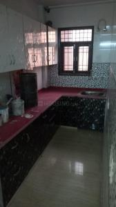 Gallery Cover Image of 3000 Sq.ft 4 BHK Independent Floor for rent in Sector 14 Rohini for 55000