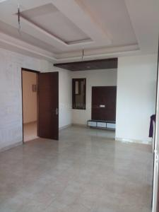 Gallery Cover Image of 1250 Sq.ft 3 BHK Apartment for buy in Vasundhara for 5500000