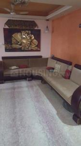 Gallery Cover Image of 1700 Sq.ft 3 BHK Apartment for buy in Manorama Ganj for 12100000