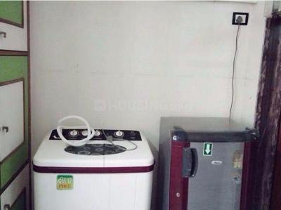 Kitchen Image of Mngal Murti Enterprises in Airoli
