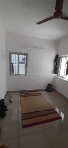 Gallery Cover Image of 434 Sq.ft 1 BHK Apartment for rent in Vijay Raja Ideal Homes, Perumalpattu for 6500