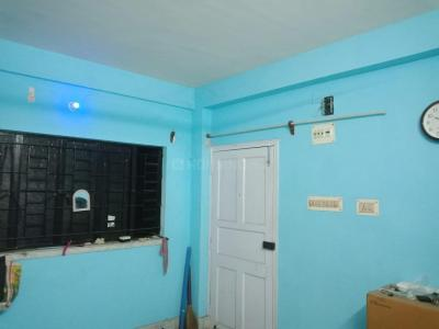 Gallery Cover Image of 725 Sq.ft 2 BHK Apartment for buy in Baghajatin for 2400000