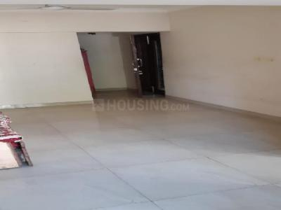 Gallery Cover Image of 791 Sq.ft 2 BHK Apartment for buy in Vile Parle East for 27000000