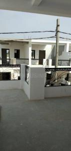 Gallery Cover Image of 1240 Sq.ft 3 BHK Independent House for buy in Dashauli for 2706300