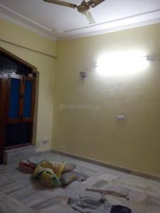 Gallery Cover Image of 2200 Sq.ft 3 BHK Independent Floor for rent in Sector 41 for 19000
