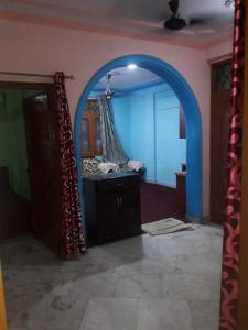 Gallery Cover Image of 950 Sq.ft 3 BHK Independent Floor for buy in Jamia Nagar for 5200000
